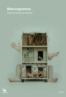 BLANCOGRAMAS | GEMMA SOLSONA ASENSIO | Casa del Libro