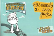 Alienazioneparentale.it Las Aventuras Del Muy Hijodepuh: El Mundo A Sus Pies Image
