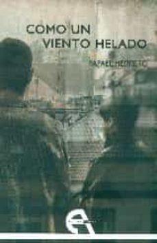 Libros descargables gratis para iphone 4 COMO UN VIENTO HELADO PDF