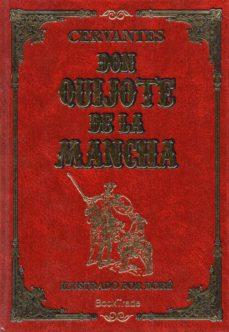 don quijote de la mancha-miguel de cervantes saavedra-9788415999959