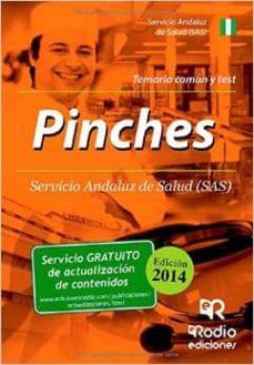 temario pinches pdf