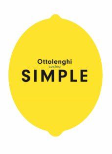 Emprende2020.es Cocina Simple Image