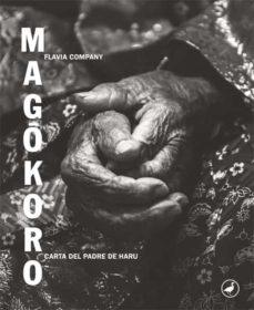 Srazceskychbohemu.cz Magokoro: Carta Del Padre De Haru Image