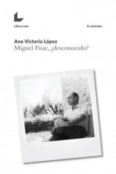 Vinisenzatrucco.it Miguel Fisac, ¿Desconocido? Image