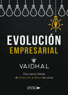 Inmaswan.es Evolución Empresarial Image