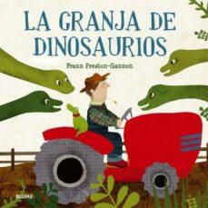 Concursopiedraspreciosas.es La Granja De Dinosaurios Image
