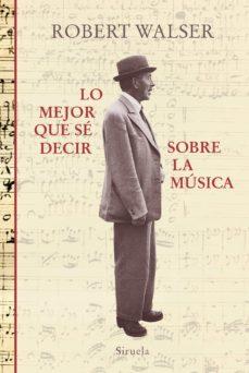 Eldeportedealbacete.es Lo Mejor Que Sé Decir Sobre La Música Image