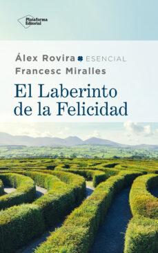 Debatecd.mx El Laberinto De La Felicidad Image