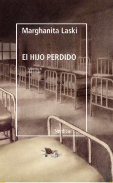 Chapultepecuno.mx El Hijo Perdido Image
