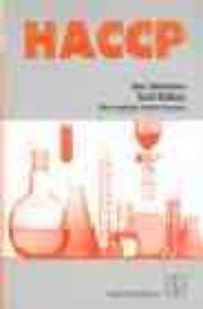 haccp-sara mortimore-carol wallace-9788420010359