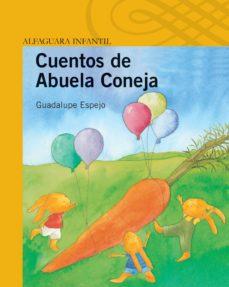Emprende2020.es Cuentos De Abuela Coneja Image