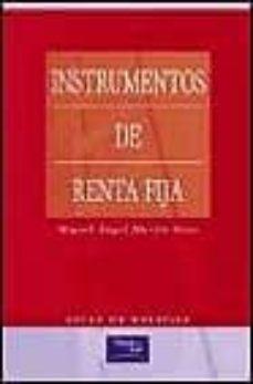 Followusmedia.es Instrumentos De Renta Fija Image