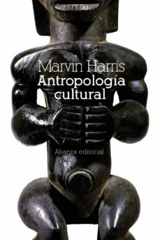 antropologia cultural-marvin harris-9788420658759