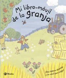 Inmaswan.es Mi Libro Movil De La Granja Image