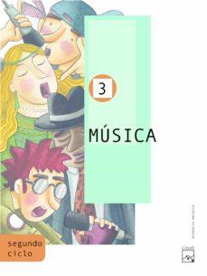 Inmaswan.es Musica Mosaico (3º Educacion Primaria) Image