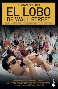 Vinisenzatrucco.it El Lobo De Wall Street Image