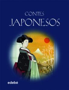 Concursopiedraspreciosas.es Contes Japonesos Image