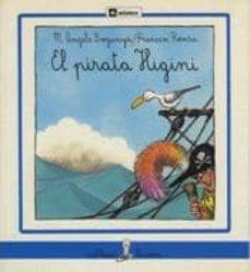Ironbikepuglia.it El Pirata Higini Image