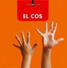 Titantitan.mx El Cos Image
