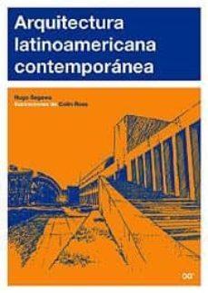 Vinisenzatrucco.it Arquitectura Latinoamericana Contemporanea Image