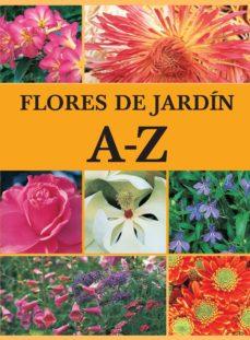 Eldeportedealbacete.es Flores De Jardin A-z Image