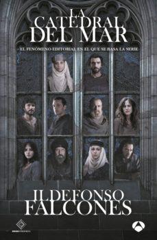 la catedral del mar (ebook)-ildefonso falcones de sierra-ildefonso falcones-9788425344459