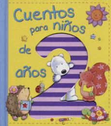 Elmonolitodigital.es Cuentos Para Niños De 2 Años Image