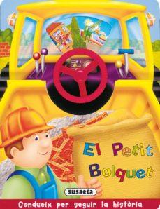 Valentifaineros20015.es El Petit Furgo Image