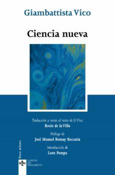 Upgrade6a.es Ciencia Nueva Image