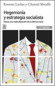 Chapultepecuno.mx Hegemonia Y Estrategia Socialista: Hacia Una Radicalizacion De La Democracia Image