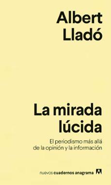 Permacultivo.es La Mirada Lúcida Image