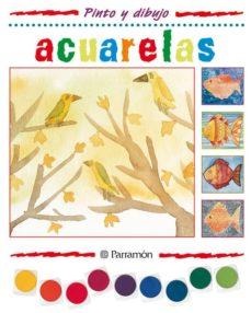 acuarelas-9788434219359