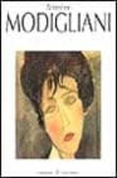 Inmaswan.es Amedeo Modigliani Image