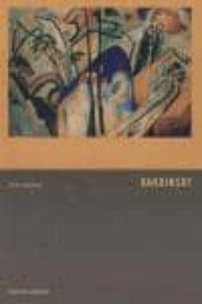 Iguanabus.es Kandinsky: Obras Maestras Image