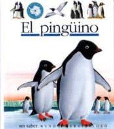 Viamistica.es El Pingüino Image