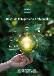 bases de la ingeniería ambiental (ebook)-9788436273359