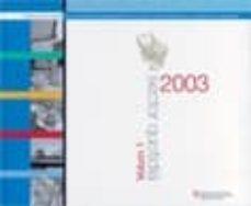 Inmaswan.es Llibre Blanc Sobre La Concentracio Empresarial En El Sector De La Distribucio Comercial A Catalunya Image