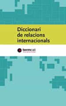 Alienazioneparentale.it Diccionari De Relacions Internacionals Image