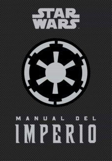 star wars: manual del imperio-daniel wallace-9788448020859