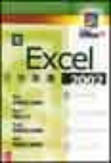 Geekmag.es Excel 2002 Office Xp Image