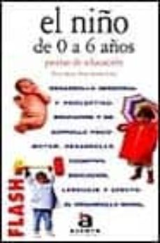 Curiouscongress.es Pautas De Educacion Image