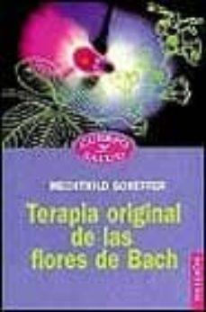 Canapacampana.it Terapia Original De Las Flores De Bach Image