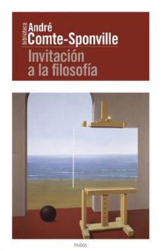 Descargar INVITACION A LA FILOSOFIA gratis pdf - leer online
