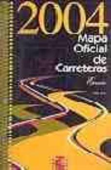 Valentifaineros20015.es Mapa Oficial De Carreteras (39ª Ed.) Image