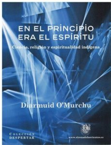EN EL PRINCIPIO ERA EL ESPÍRITU   DIARMUID O¿MURCHU   Comprar ...