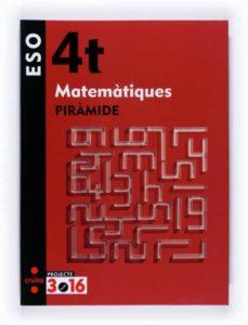 Followusmedia.es Matematiques 4rt Eso Projecte Piramide Image