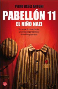 Canapacampana.it Pabellon 11. El Niño Nazi Image