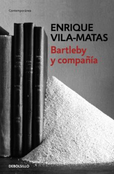 Descarga de la base de datos de libros de Amazon BARTLEBY Y COMPAÑÍA MOBI iBook PDF
