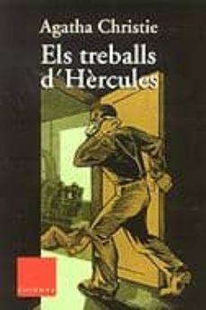 Emprende2020.es Els Treballs D Hercules Image