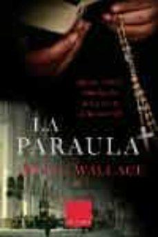 Upgrade6a.es La Paraula Image